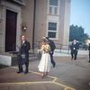 Christin_Wedding_20090725_208