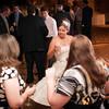 Christin_Wedding_20090725_348
