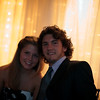 Christin_Wedding_20090725_248