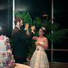 Christin_Wedding_20090725_301