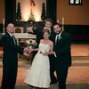 Christin_Wedding_20090725_182