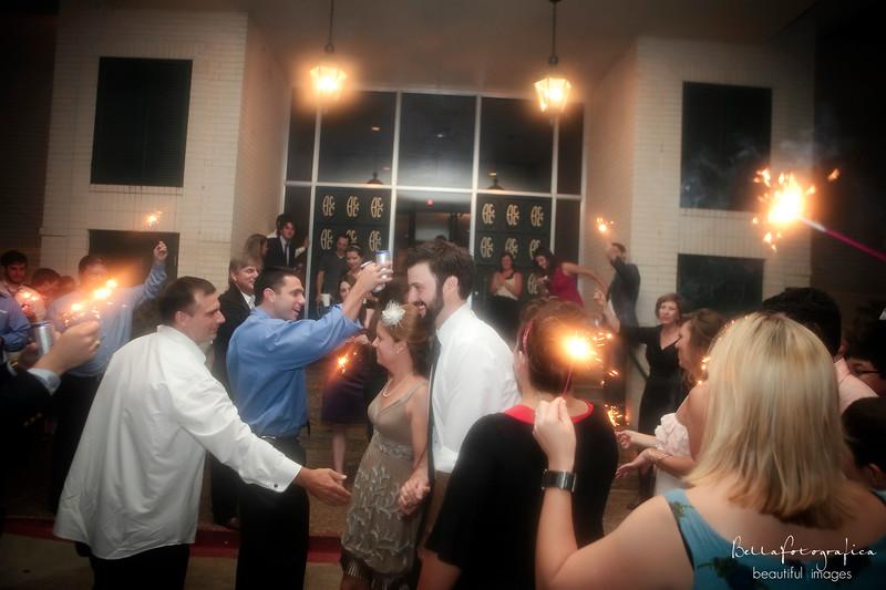 Christin_Wedding_20090725_593