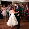 Christin_Wedding_20090725_377