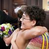Christin_Wedding_20090725_166