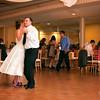 Christin_Wedding_20090725_260
