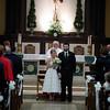 Christin_Wedding_20090725_148