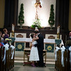 Christin_Wedding_20090725_144