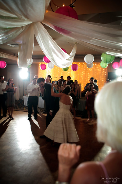 Christin_Wedding_20090725_379