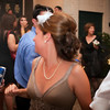 Christin_Wedding_20090725_595