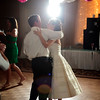 Christin_Wedding_20090725_431