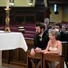 Christin_Wedding_20090725_090