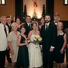 Christin_Wedding_20090725_183