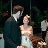 Christin_Wedding_20090725_321
