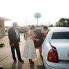 Christin_Wedding_20090725_211