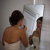 Christin_Wedding_20090725_034