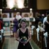 Christin_Wedding_20090725_156