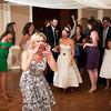 Christin_Wedding_20090725_371