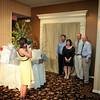 Christin_Wedding_20090725_223