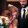 Christin_Wedding_20090725_157