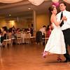 Christin_Wedding_20090725_266