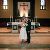 Christin_Wedding_20090725_195