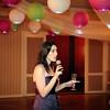 Christin_Wedding_20090725_330