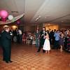 Christin_Wedding_20090725_334