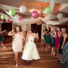 Christin_Wedding_20090725_407
