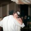 Christin_Wedding_20090725_270