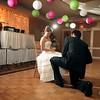 Christin_Wedding_20090725_497