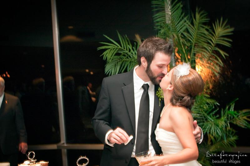 Christin_Wedding_20090725_316