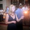 Christin_Wedding_20090725_578