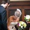 Christin_Wedding_20090725_162