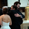 Christin_Wedding_20090725_075