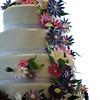 Christin_Wedding_20090725_235