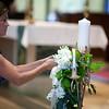 Christin_Wedding_20090725_058
