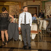 """Christina & Nick's Wedding. St. Constantine & Helen Cathedral, Brooklyn, NY. Reception at Terrace on the Park, Flushing, NY. November 16th, 2013.  <a href=""""http://www.naskaras.com"""">http://www.naskaras.com</a>"""
