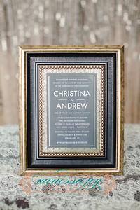 ChristinaAndrew0016