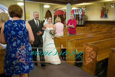 married0241