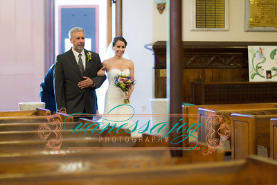 married0239