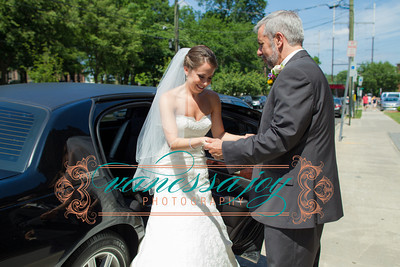 married0223