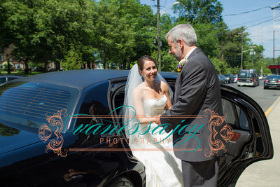 married0222