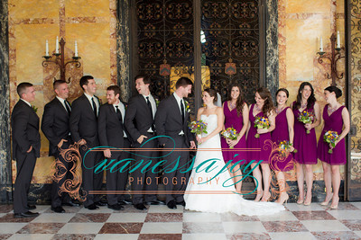 married0396