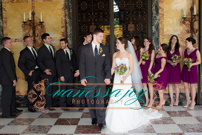 married0398