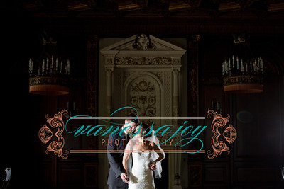 married0382