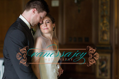 married0385