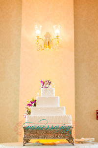 married0555