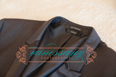 MallardIslandWeddingPhotos0017