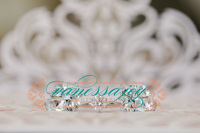 MallardIslandWeddingPhotos0018
