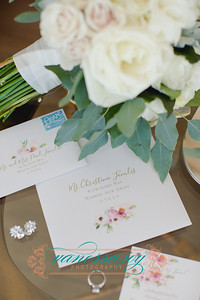 MallardIslandWeddingPhotos0002